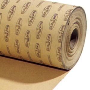 Těsnící papír GuaMotor 500x500x0,5