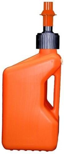 Rychlotankovací kanystr na benzín TUFF JUG Utility Can Rippe...