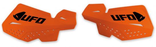 UFO kryty páček VIPER oranžové