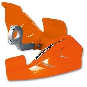 UFO kryty páček PARAMANO oranžové