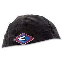 Čepice pod helmu Cemoto
