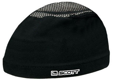 Čepice pod helmu Scott