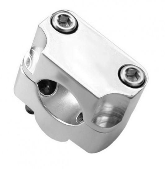 Univerzální adaptér zvýšení řidítek o 20mm