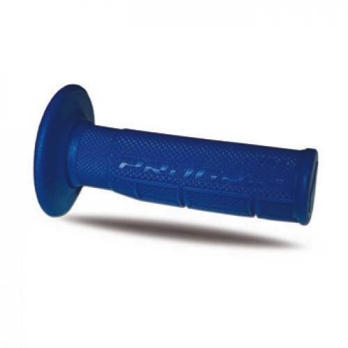 PROGRIP 794 off-road gripy jednovrstvé modré