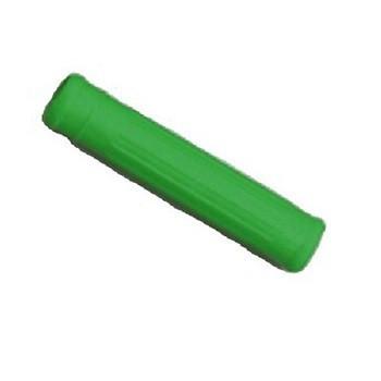PROGRIP návleky na páčky zelené