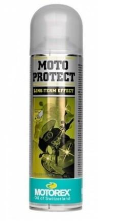 MOTOREX - PROTECT - 500ml
