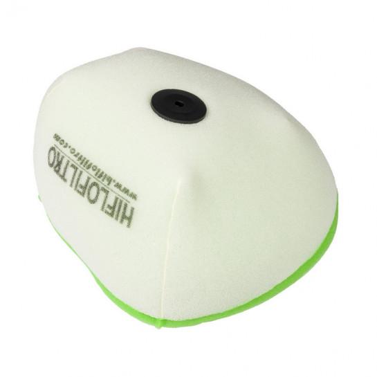 Vzduchový filtr HIFLO SUZUKI RM-Z 450 rok 18-19