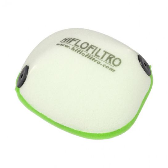 Vzduchový filtr HIFLO HUSQVARNA TC 85 (malá kola) rok 18-19