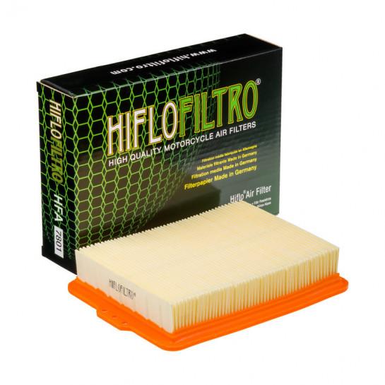 Vzduchový filtr HIFLO BMW F 850 GS rok 17-19