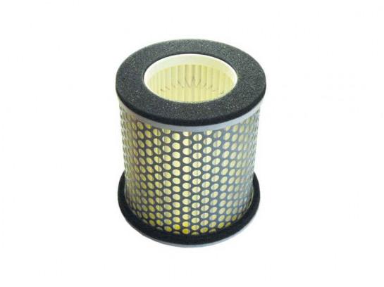 Vzduchový filtr YAMAHA TDM 850 rok 91-01