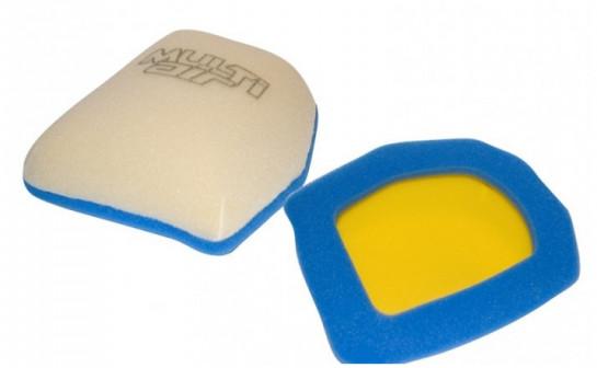 Vzduchový filtr HUSQVARNA 610 TE (E) Enduro rok 98-04