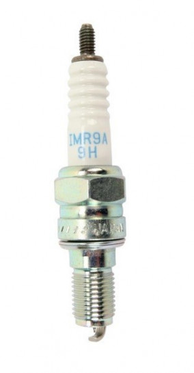 Svíčka NGK iridiová HONDA CBR 600 FS-1,2 Sport (01-02) rok 01