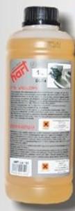 Brzdová kapalina DOT-4 - 1L