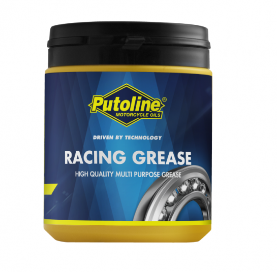 Putoline vazelína RACING GREASE - 600g