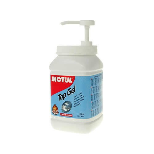 MOTUL TOP GEL - 3L