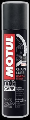 Motul Chain Lube Road 100ml