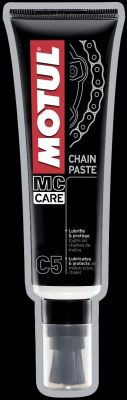 MOTUL CHAIN PASTE 150ml