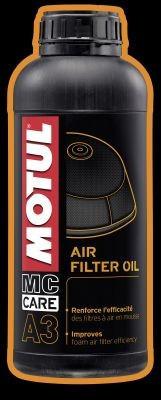 Motul Air Filter Oil - 1L