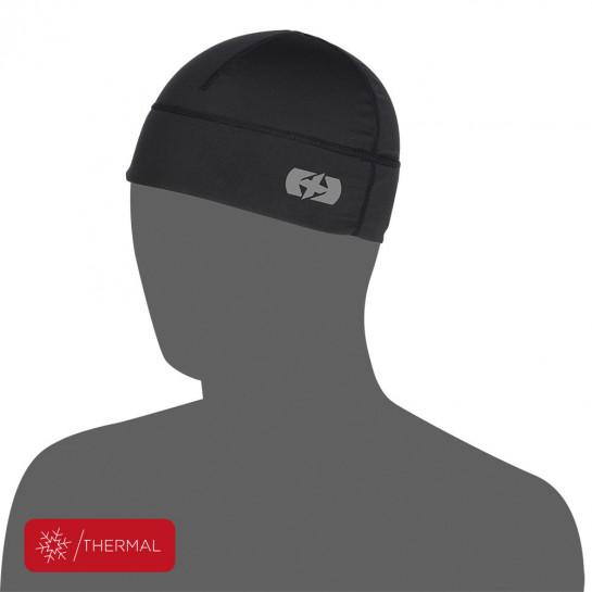 Čepice pod helmu Oxford thermal 2ks