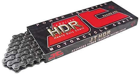 Řetěz JT 420 HDR, bezkroužkový, 140 článků