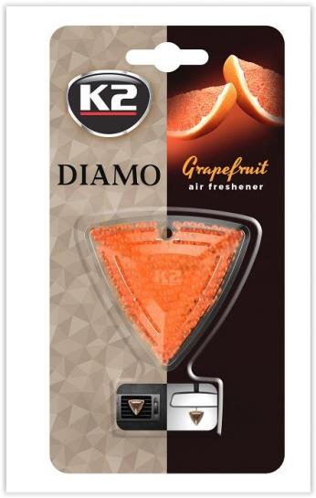 K2 DIAMO GRAPEFRUIT