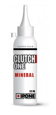 IPONE Clutch one 125ml