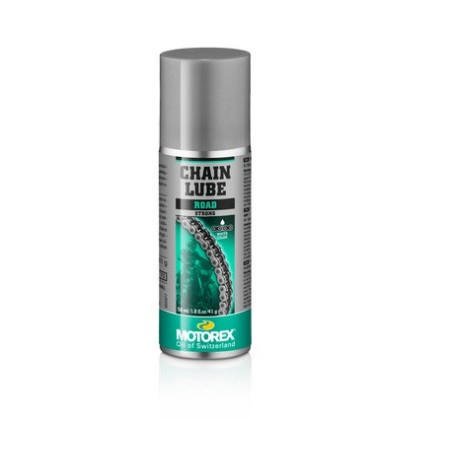 MOTOREX - Chainlube 622 ROAD Strong - 56 ml