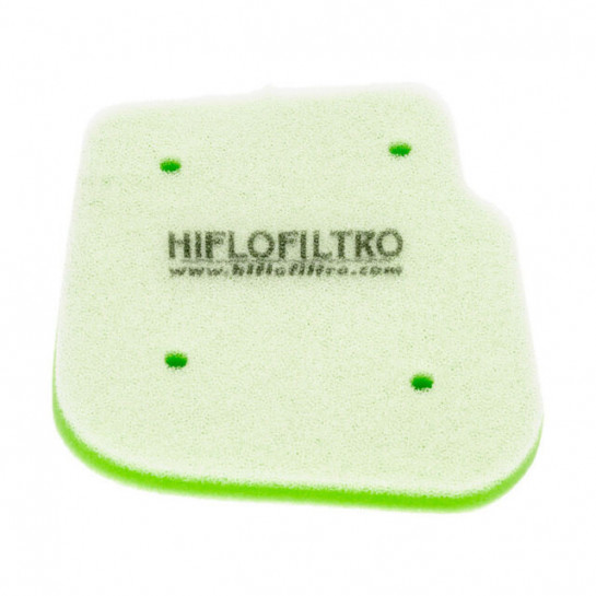 Vzduchový filtr HIFLO YAMAHA 50 Aerox rok 97-15