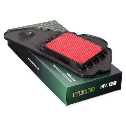 Vzduchový filtr HIFLO HONDA 125 Forza rok 15-19