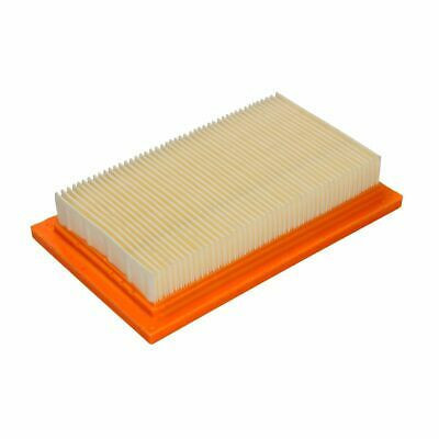 Vzduchový filtr HIFLO APRILIA RS 50 rok 12-17
