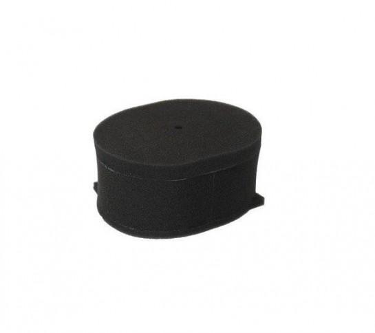 Vzduchový filtr SUZUKI DR 650 RSE (90-95) rok 90-95