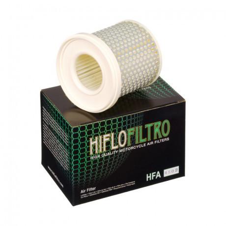 Vzduchový filtr HIFLO YAMAHA XV 535 Virago rok 87-95