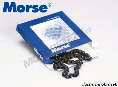 Rozvodový řetěz Morse spojený HONDA CRF 450 R rok 09-16