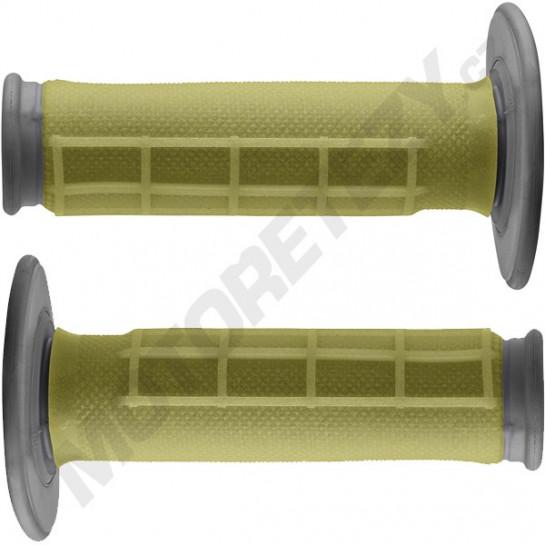 RENTHAL off-road gripy Dual-Kevlar