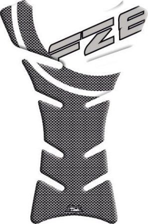 Tankpad YAMAHA FZ8 - DED