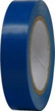 Hasoft Izolační páska PVC modrá