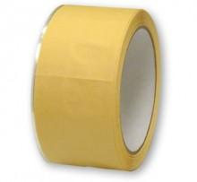 Hasoft Zasouvací maskovací páska skel 50m/10m