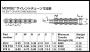 Rozvodový řetěz Morse 219 FTH 120čl. - aplikace moto v popisu