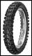 DUNLOP pneu 110/100-18 GEOMAX MX51 64M TT
