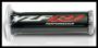 Gripy Harris Yamaha R1(120mm) s otvorem