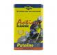 Putoline čistič vzduchových filtrů ACTION CLEANER - 4L