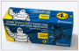Duše Michelin 21 UHD 80/100-21, 90/90-21 OFF-ROAD tloušťka 4mm