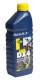Putoline 4T Super DX4 20W50 - 1L