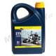 Putoline 4T Syntec4+ 10W50 - 4L