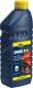 Putoline 4T Syntec4+ 15W50 - 1L