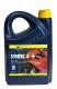 Putoline 4T Syntec4+ 15W50 - 4L