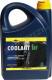 Putoline chladicí kapalina COOLANT - 4L
