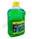 Putoline chladicí kapalina ICE COOLER - 2L