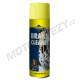 Putoline čistič brzd BRAKE CLEANER - 500ml