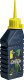Putoline Kapalina hydraulické spojky 125ml (Magura, Shimano,...